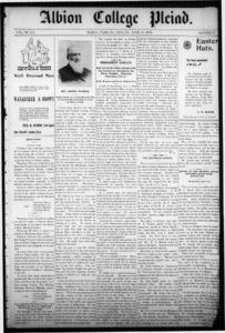 1898-04-19.pdf