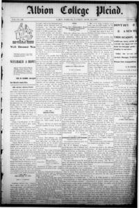 1898-04-26.pdf