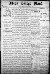 1898-05-03.pdf