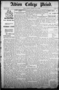 1898-05-11.pdf