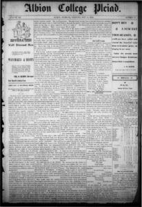1898-05-17.pdf