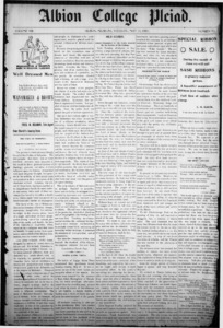 1898-05-31.pdf