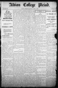 1898-06-07.pdf