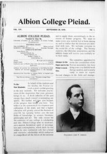 1898-09-28.pdf