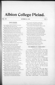 1898-10-26.pdf
