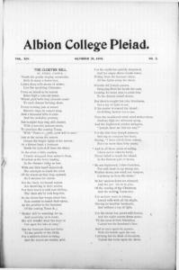 1898-10-28.pdf