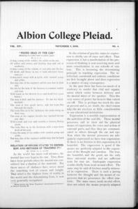 1898-11-09.pdf