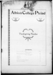 1898-11-23.pdf