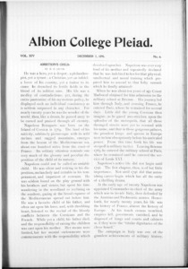 1898-12-07.pdf