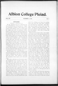 1898-12-21.pdf
