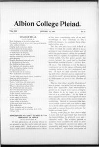 1899-01-11.pdf