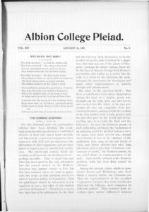 1899-01-25.pdf