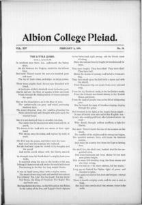 1899-02-08.pdf