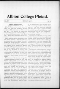 1899-02-22.pdf