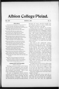 1899-03-08.pdf