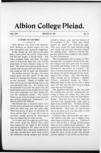 1899-03-22.pdf