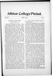 1899-04-12.pdf