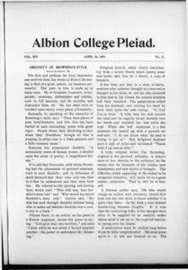 1899-04-26.pdf