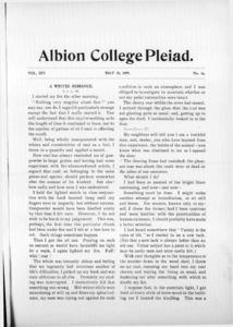 1899-05-10.pdf