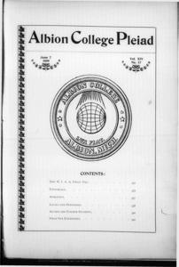 1899-06-07.pdf