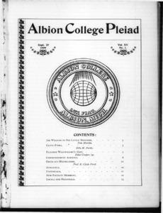 1899-09-27.pdf