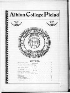 1899-10-11.pdf
