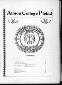 1899-10-25.pdf