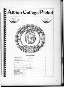 1899-11-08.pdf