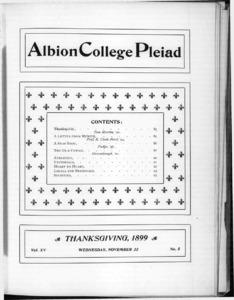 1899-11-22.pdf