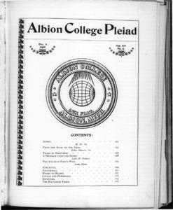 1899-12-06.pdf