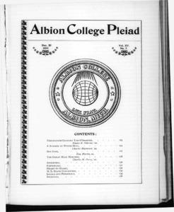 1899-12-20.pdf