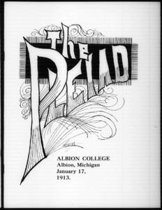 1913-01-17.pdf