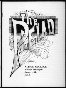 1913-01-31.pdf