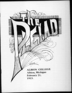1913-02-21.pdf