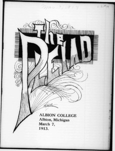 1913-03-07.pdf