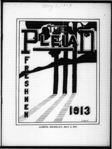 1913-05-02.pdf
