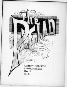 1913-05-09.pdf