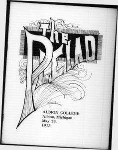 1913-05-23.pdf