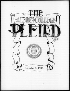 1913-10-03.pdf