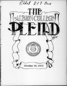1913-10-10.pdf