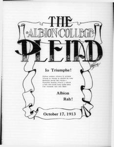 1913-10-17.pdf