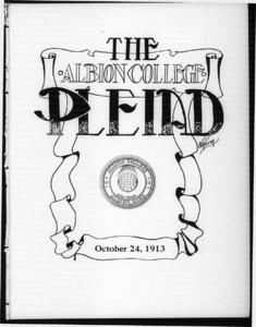 1913-10-24.pdf