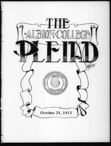 1913-10-31.pdf