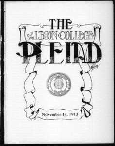 1913-11-14.pdf