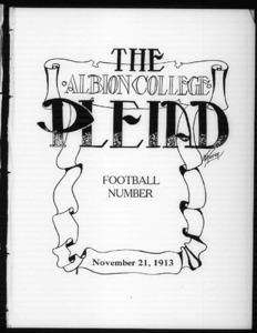 1913-11-21.pdf