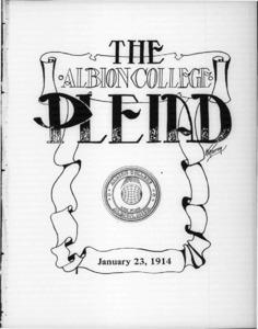 1914-01-23.pdf