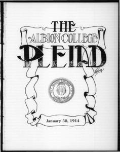 1914-01-30.pdf