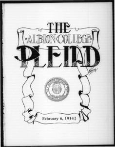 1914-02-06.pdf