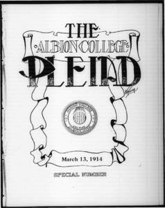 1914-03-13.pdf
