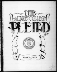 1914-03-20.pdf